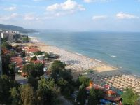 bulgariya003