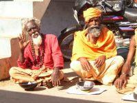 indiya014