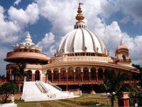 indiya016