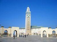 phoca_thumb_l_marokko02